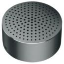 Портативная колонка Xiaomi Mi Bluetooth Speaker Mini
