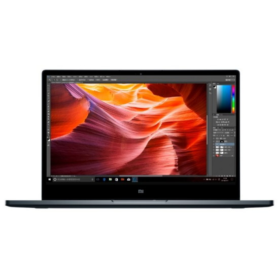Ноутбук Xiaomi Mi Notebook Air 13.3 2018