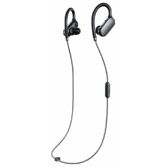 Наушники Xiaomi Mi Sport Bluetooth Headset