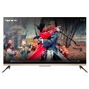 Телевизор Xiaomi Mi TV 2