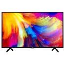 Телевизор Xiaomi Mi TV 4A 32 Pro