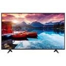 Телевизор Xiaomi Mi TV 4A 55 T2