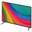 Телевизор Xiaomi Mi TV 4S 32