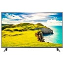 Телевизор Xiaomi Mi TV 4S 43 T2 Global