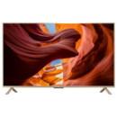 Телевизор Xiaomi Mi TV 4S 65 Pro