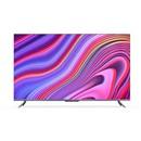 Телевизор Xiaomi Mi TV 5 55 Pro