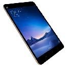 Планшет Xiaomi MiPad 2 64Gb