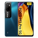 Смартфон Xiaomi POCO M3 Pro 5G 4 64GB (NFC)
