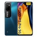 Смартфон Xiaomi POCO M3 Pro 5G 6 128GB (NFC)