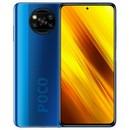 Смартфон Xiaomi Poco X3 NFC 6 64GB