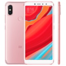 Смартфон Xiaomi Redmi S2 4 64GB