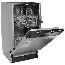 Посудомоечная машина Zigmund Shtain DW139.4505X