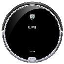 Робот-пылесос iLife X623