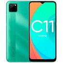 Смартфон realme C11 2 32GB