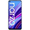 Смартфон realme NARZO 30 4G 6 128GB
