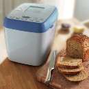 Топ 10 популярных хлебопечек